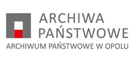 archiwa państwowe w opolu