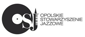opolskie stowarzyszenie jazzowe