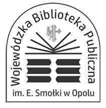 Bibliotek im. E. Smołki w Opolu