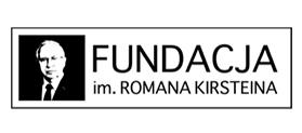 fundacja im. Romana kirsteina
