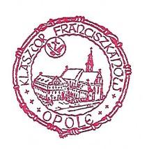 klasztor franciszkanów